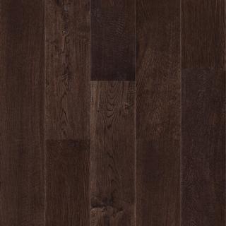 Parchet masiv stejar ABCD finisat, slefuit valurit manual, 400-1200x150x18, MGPHRA097 (HERSOL-OAK970) 1