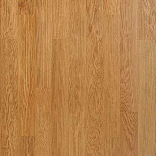 Parchet stejar clasa A, OAK-F 300x50x20, clasa A 1