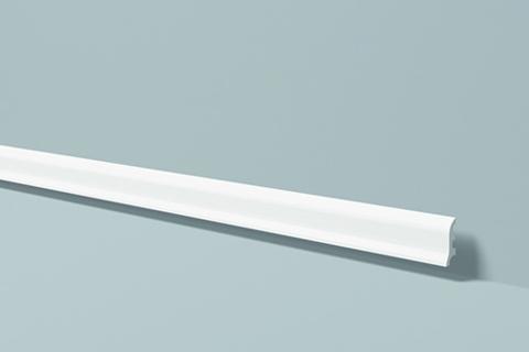 Plinta din plastic de inalta densitate FL3 1