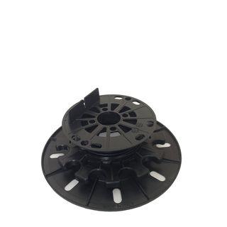 Suport reglabil pentru deck / placi ceramice 35-60 mm, cod PLOT-35-60 (plot pentru pardoseala flotanta) 1