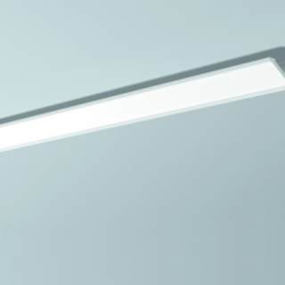 Profil tavan WT1 1