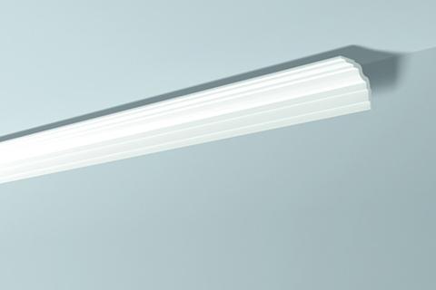 Profil tavan WT25 1