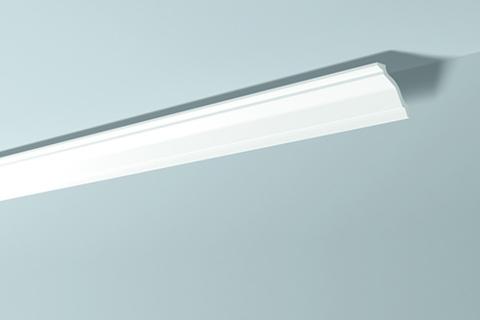 Profil tavan WT26 1