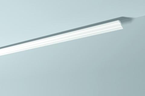 Profil tavan WT6 1