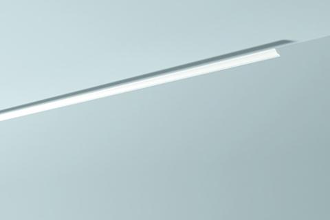 Profil tavan WT7 1