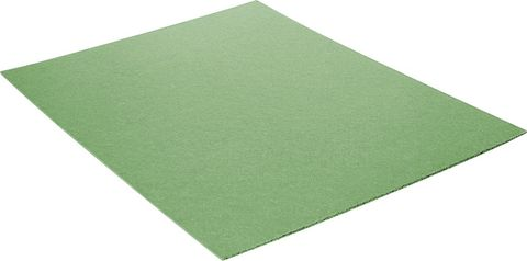 Substrat Steico pentru parchet, cod 45256/0004 1