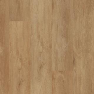 Parchet LVT - parchet vinil, Winflex, stejar Cordoba, 1210x169x4,3 mm, WINSTA1038 1