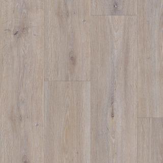 Parchet LVT - parchet vinil, Winflex, stejar Nevada, 1220x178x4,2 mm, WINPRC1011 1