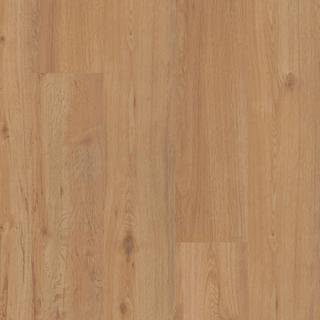 Parchet LVT - parchet vinil, Winflex, stejar Shannon, 1210x169x4,3 mm, WINSTA1040 2