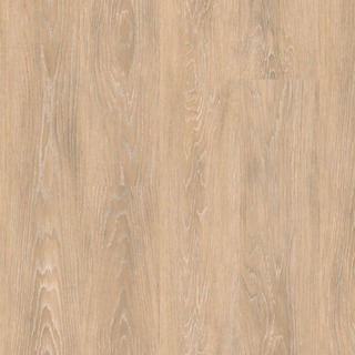Parchet LVT - parchet vinil, Winflex, stejar Valley, 1210x169x4,3 mm, WINSTA1037 1