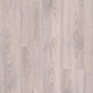 Parchet LVT - parchet vinil, Winflex, stejar Salt Lake, 1210x169x4,3 mm, WINSTA1036 1