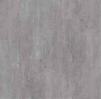 Parchet LVT - parchet vinil, Winflex, textura ciment, 305x610x4,2 mm, WINPRC1025 1