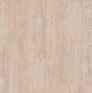 Parchet LVT - parchet vinil, Winflex, marmura, 305x610x4,2 mm, WINPRC1026 1