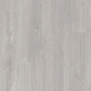 Parchet LVT - parchet vinil, Winflex, stejar Lakeland, 1220x178x4,2 mm, WINPRC-1029/0 1
