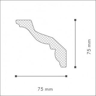 Profil EPS, Dynamic Skin E10 4