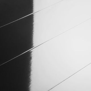 Parchet laminat lucios Kaindl, Stejar Fresco Snow, 8mm, 45772/0251 6