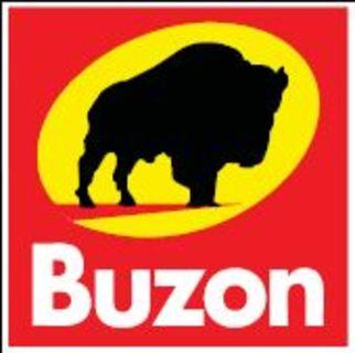 Plot reglabil Buzon, CPP, 145-245 mm PB-4 (pardoseala flotanta deck/placi ceramice) 2