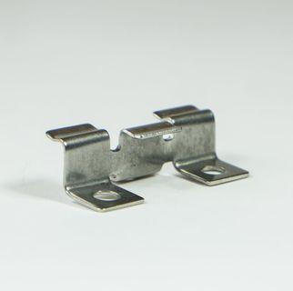 Clips otel inoxidabil pentru pardoseala exterior, CLI-OI 3