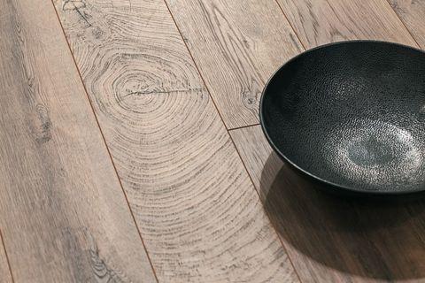 Parchet laminat Kaindl, Stejar Fresco Bark, 10mm, 45776/4382 6