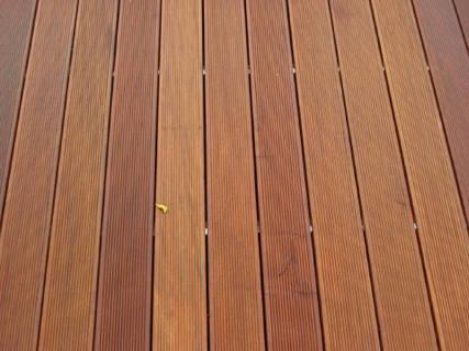 Podele terasa (decking), Ipe, D-IPE-01 2