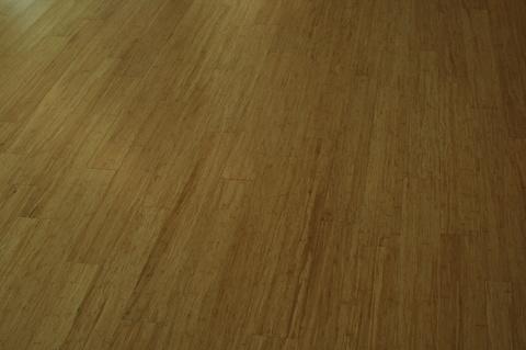Parchet Bambus Densificat Culoare Natural, Sistem Click (NSW-CF) 26