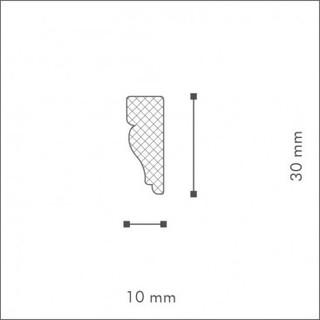Profil EPS, Dynamic Skin E12 2