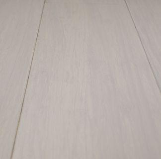 Parchet Bambus Densificat Culoare Alb, Sistem Click (ASW-CF) 1