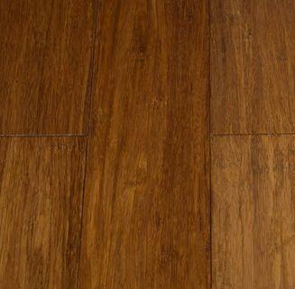 Parchet Bambus Densificat Culoare Cafeniu (CSW-F) 6