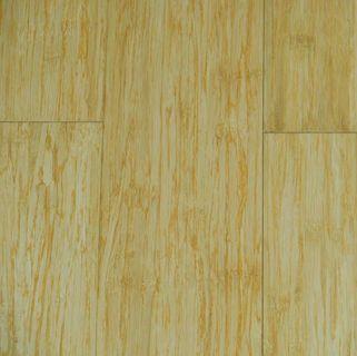 Parchet Bambus Densificat Culoare Natural (NSW-F) 16