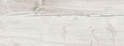 Parchet laminat Kaindl, Pin Grizzly, 8mm, 45768/4376 3