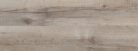 Parchet laminat Kaindl, Stejar Manor, 8mm, 45770/4268 3