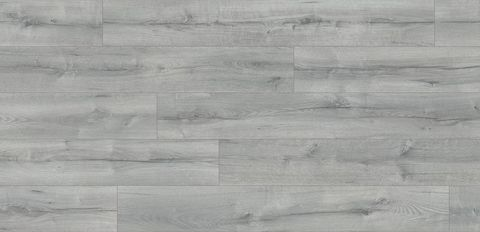 Parchet laminat Kaindl, Stejar Avalon, 8mm, 45770/4352 4