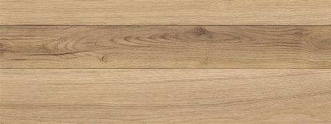 Parchet laminat Kaindl, Stejar Multistrip True, 8mm, 45770/4412 3