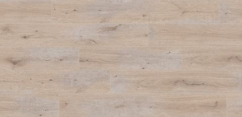 Parchet laminat Kaindl, Stejar Oxid Flair, 8mm, 45770/4418 4