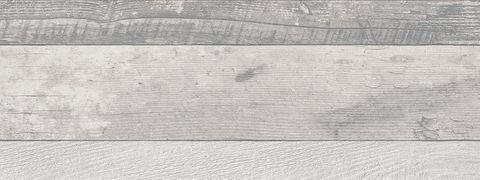 Parchet laminat Kaindl, Pin Multistrip Country, 8mm, 45770/5271 3
