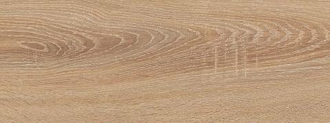 Parchet laminat Kaindl, Stejar Rosarno, 8mm, 45770/7526 3