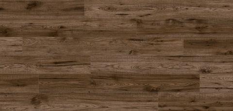 Parchet laminat Kaindl, Hickory Valley, 10mm, 45776/4029 4