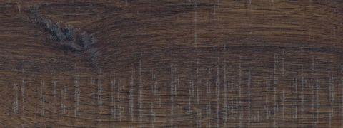 Parchet laminat Kaindl, Hickory Valley, 10mm, 45776/4029 3