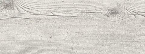 Parchet laminat Kaindl, Hemlock Ontario, 10mm, 45776/4053 2