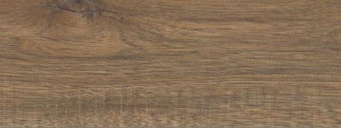 Parchet laminat Kaindl, Hickory Chelsea, 10mm, 45776/4073 3