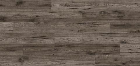 Parchet laminat Kaindl, Hickory Berkeley, 10mm, 45776/4135 4