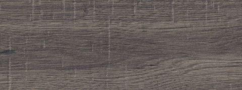 Parchet laminat Kaindl, Hickory Berkeley, 10mm, 45776/4135 3