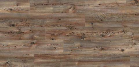 Parchet laminat Kaindl, Barnwood Anco, 10mm, 45776/4380 4