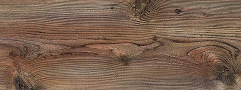 Parchet laminat Kaindl, Barnwood Anco, 10mm, 45776/4380 3
