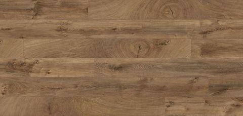 Parchet laminat Kaindl, Stejar Fresco Bark, 10mm, 45776/4382 4