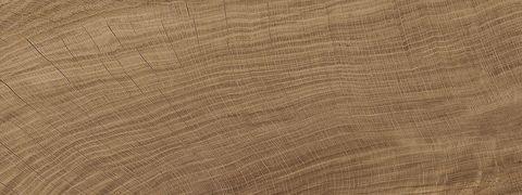 Parchet laminat Kaindl, Stejar Fresco Bark, 10mm, 45776/4382 3