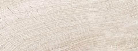 Parchet laminat Kaindl, Stejar Fresco Leave, 10mm, 45776/4384 3
