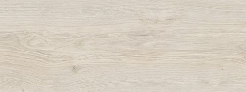 Parchet laminat Kaindl, Stejar Evoke Delight, 8mm, 45778/4419 3
