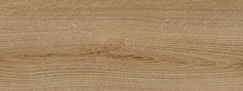 Parchet laminat Kaindl, Stejar Evoke Trend, 8mm, 45778/4421 3