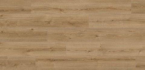 Parchet laminat Kaindl, Stejar Evoke Trend, 8mm, 45778/4421 4